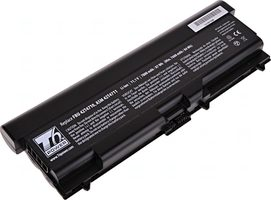 T6 Power Baterie pro Lenovo ThinkPad T410 / T420 / T510 / T520 / L410 / L420 / L510 / L520 / 9cell / 7800mAh