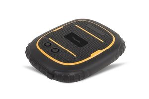 GOCLEVER Power Pack 10000 RUGGED / odolná powerbanka 10000 mAh / IP68