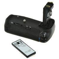 JUPIO Battery Grip pro Canon / EOS 70D