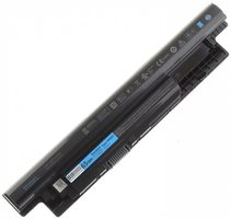 DellL 451-12104 Baterie do Laptopu 11,1V 5700mAh 65Wh