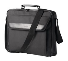 b617e82523 Trust Atlanta Carry Bag brašna pro 16