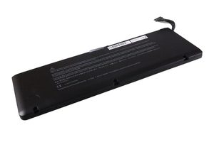 "PATONA baterie pro ntb APPLE MacBook 17""A1309 / 13000mAh / Li-Pol / 7.4V"