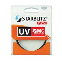 Starblitz UV filtr Multicoating 58mm