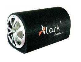 "Lark 6.5"" COAXIAL 2-WAY car speaker"