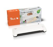Peach Highspeed Laminator PL750 / A4