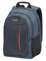 "Samsonite LAPTOP BACKPACK S 13""-14"" - GuardIT / batoh / šedý"
