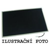 "LCD PANEL 15"" / 1366x768 / LED / 40 pin / Matný / Konekor napravo"