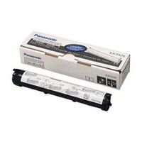 Panasonic KX-FA76A toner cartridge pro KX-FL503/552/752/758