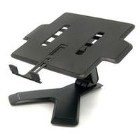 ERGOTRON Neo-Flex® Notebook Lift Stand / stojan na notebook