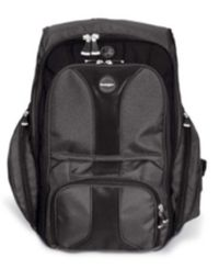 Kensington Contour Backpack ergonomický batoh na notebooky do 16""