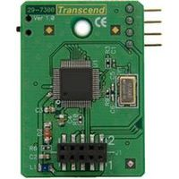Transcend 4GB USB Flash Module (Vertical)