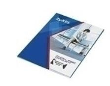 iCard VPN 2 to 5 tunnels for ZyWALL USG 100
