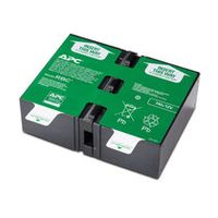RBC123 APC Replacement Battery Cartridge