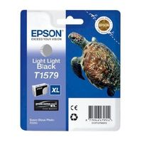 Epson T1579 Light Light Black Cartridge