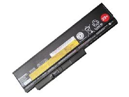 Lenovo TP Battery 29++  X220 9-Cell Li-Ion