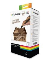 Polaroid 3D-Pen Root Play / 3D pero / USB