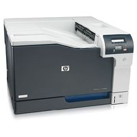 Bazar - HP Color LaserJet Professional CP5225n