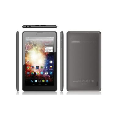 "OMEGA TABLET 7"" MID7505 / Q-C 1.3GHz / 1024x600 / 1GB / 16GB / GPS / BT4.0 / Android 4.4"