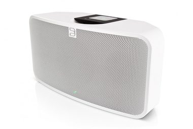 Bluesound PULSE MINI / bílá