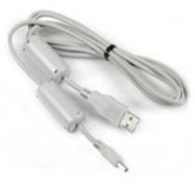 Olympus USB kabel CB-USB4 mini-B