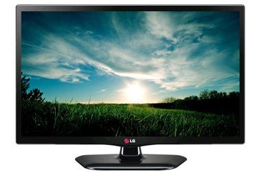 "LCD Monitor 29"" LG 29MT45D-PZ / IPS / LED / 16:9 / 1366x768 / 3000:1 / 5ms / 250cd-m2 / VGA / SCART / HDMI / černý"