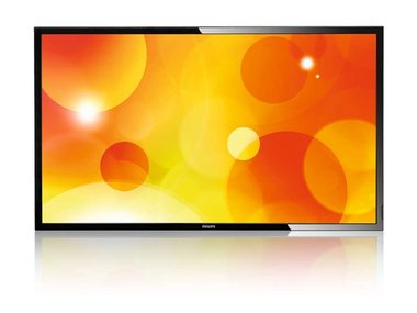 "LCD Monitor 32"" PHILIPS BDL3230QL / D-LED / FHD / 1920x1080 / 16:9 / 350cd / 8ms / HDMI+DVI+VGA / VESA / Repro"