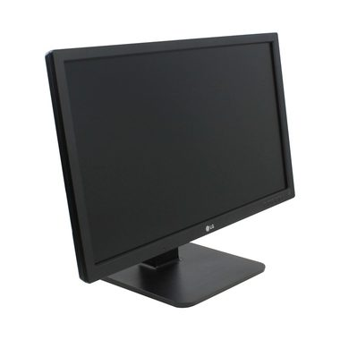 "LCD Monitor 27"" LG 27MB67PY / IPS / FHD 1920x1080 / 1000:1 / 250cd / 5ms / DVI / DP / Pivot"