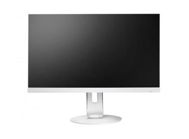 "LCD Monitor 23.8"" AG Neovo MD-24 W / LED / TFT / 1920x1080 / 16:9 / 5ms / 1000:1 / 250 cd-m2 / HDMI / VGA"