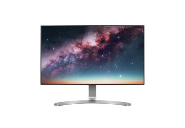 "LCD Monitor 23.8"" LG 24MP88HV / LED / 16:9 / 1920x1080 / 5M:1 / 5ms / 250cd-m2 / VGA + HDMI"