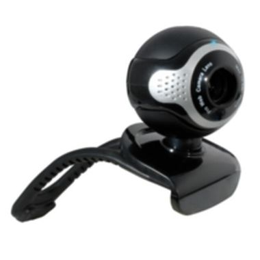 Webkamera NGS Webcams SWIFTCAM300