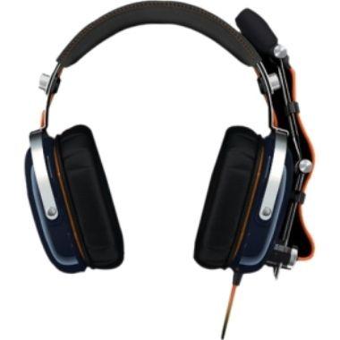 RAZER Battlefield 3 BLACKSHARK 2.0 Gaming Headset   USB   kabel 1 ... 8173b149ee