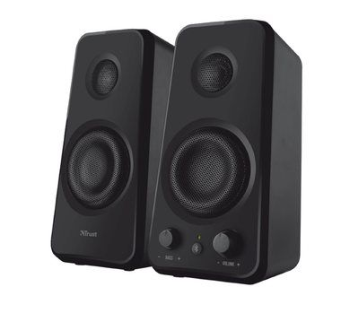 Trust Tytan 2.0 Speaker set with Bluetooth / Reproduktory s Bluetooth / 18W RMS