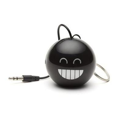 KitSound Mini Buddy Bomb reproduktor / Jack 3,5 mm