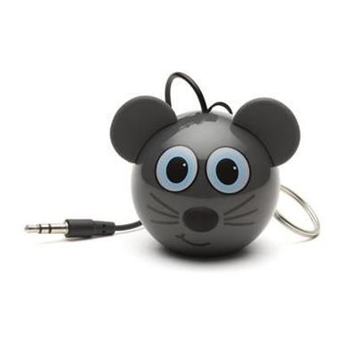 KitSound Mini Buddy Mouse reproduktor / Jack 3,5 mm