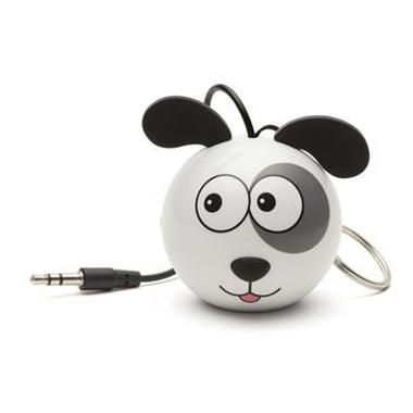 KitSound Mini Buddy Dog reproduktor / Jack 3,5 mm