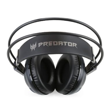 Acer PREDATOR GAMING HEADSET