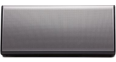 Cambridge Audio G5 / Titan