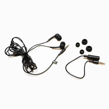Lenovo Earphone P165kit / 3.5mm jack