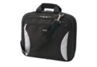 b3690763bf Trust Carry Bag BG-3600p   Brašna   15