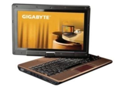 Gigabyte T1028 Notebook WLAN Driver Windows 7
