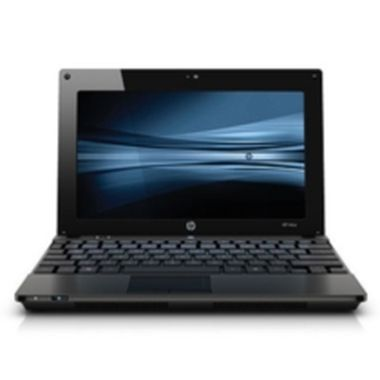 "Notebook HP Mini 5102 / Atom N450 / WK271ES#ARL / 2GB / 320GB / 10.1"" LED / BT / CAM / černá / Linux"