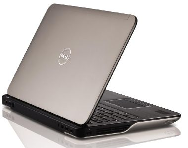 "Notebook DELL Studio XPS 15 / Intel Core i7-3632 2.2GHz /8GB / 500GB / 15.6"" Full HD / Nvidia GT640M 2GB / Blue-ray / Win8 / stří"