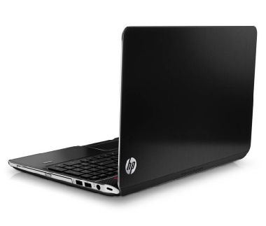 "Ultrabook Rozbaleno - HP ENVY TOUCHSMART 4-1160ec / 14"" HD / Intel i5-3317U 1,7GHz / 4GB / 500GB+32GB SSD / Intel HD / Win8  / rozbaleno"