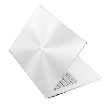 "Ultrabook ASUS UX301LA-C4014P / 13.3"" Touch FHD LED / Intel i7-4500U 1.8GHz / 8GB / 2x256 GB SSD / Intel HD 4400 / BT / Win8.1 Pro"