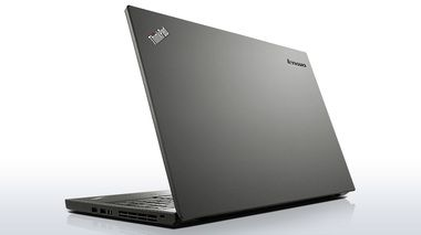"Notebook Lenovo ThinkPad W550s / 15.6"" LED / Intel Core i7-5600U 2.6GHz / 8GB / 500GB / nVidia K620M 2GB / W7P+W8.1P"