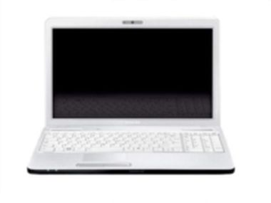 "Notebook Bazar -TOSHIBA SATELLITE C660-1X1 / 15,6"" LED / Intel B940 2GHz / 4GB/ 500GB / NV G315M  / DVD-RW / BT/ W7HP64 CZ / Bílý"