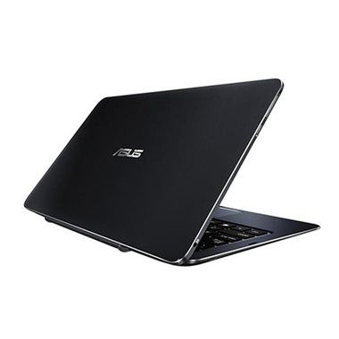 "Notebook ASUS Transformer Book T300CHI-FH002P / 12.5"" IPS Touch / Intel M-5Y10 0.8GHz / 4GB / 128GB / Intel HD / W8.1Pro / černá"