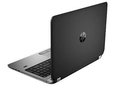 HP ProBook 455 G2 A8-7100 / 4GB / 1TB / AMDR5M255 / 2G / 15.6 HD / Backlit kbd, Win 10 Pro downgr W7P