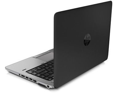 "Notebook HP EliteBook 840 G2 / 14"" FHD / Intel Core i7-5500U 2.4GHz / 8GB / 512GB SSD / Intel HD / FpR / Win10P"