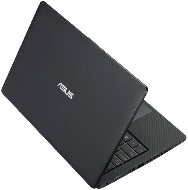 "Notebook Rozbaleno - ASUS X200LA-CT003H / 11.6"" / Intel Core i3-4010U 1.7GHz / 4GB / 500GB / BT / Win8 / černá /W10 upgrade free / rozbaleno"